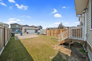 Photo 26: 351 Auburn Crest Way SE in Calgary: Auburn Bay Detached for sale : MLS®# A1136457