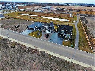 """Photo 3: 10520 110 Street in Fort St. John: Fort St. John - City NW Land for sale in """"SUNSET RIDGE"""" (Fort St. John (Zone 60))  : MLS®# R2494066"""