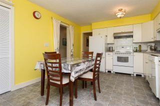 Photo 8: 3620 SOLWAY Drive in Richmond: Steveston North 1/2 Duplex for sale : MLS®# R2091389