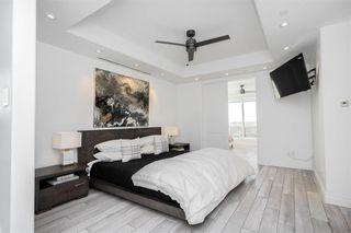 Photo 22: 900 1 Wellington Crescent in Winnipeg: Osborne Village Condominium for sale (1B)  : MLS®# 202122616