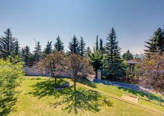 Photo 49: 125 Scimitar Bay NW in Calgary: Scenic Acres Detached for sale : MLS®# A1129526