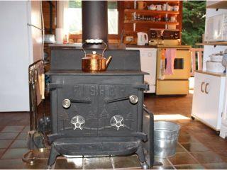 Photo 5: 1747 HANBURY Road: Roberts Creek House for sale (Sunshine Coast)  : MLS®# V903372