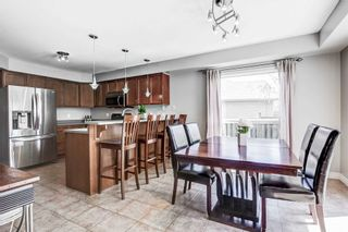 Photo 11: 33 Peer Drive in Guelph: Kortright Hills House (2-Storey) for sale : MLS®# X5233146