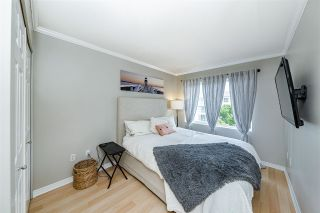 """Photo 15: 413 6359 198 Street in Langley: Willoughby Heights Condo for sale in """"The Rosewood"""" : MLS®# R2582419"""