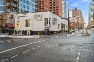 Photo 28: 104 7 Street SW in Calgary: Eau Claire Retail for sale : MLS®# A1153440