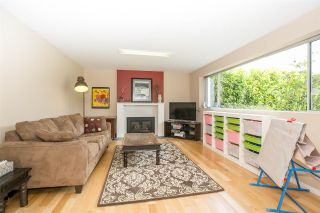 Photo 36: 2705 HENRY Street in Port Moody: Port Moody Centre House for sale : MLS®# R2087700