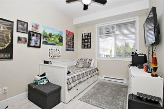 """Photo 14: 122 46262 FIRST Avenue in Chilliwack: Chilliwack E Young-Yale Condo for sale in """"The Summit"""" : MLS®# R2572117"""