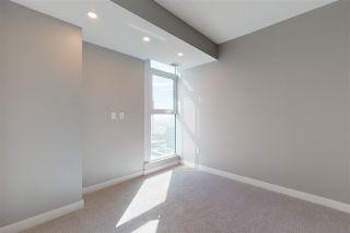 Photo 24:  in Edmonton: Zone 12 Condo for sale : MLS®# E4238761