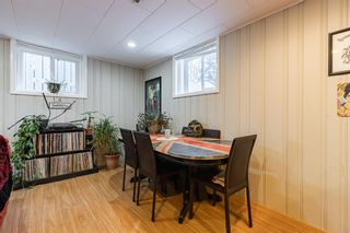 Photo 28: 2820 33 Street SW in Calgary: Killarney/Glengarry Detached for sale : MLS®# A1054698
