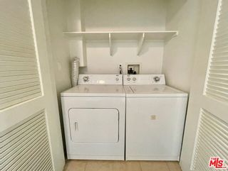 Photo 14: 360 W Avenue 26 Unit #125 in Los Angeles: Residential Lease for sale (677 - Lincoln Hts)  : MLS®# 21783116