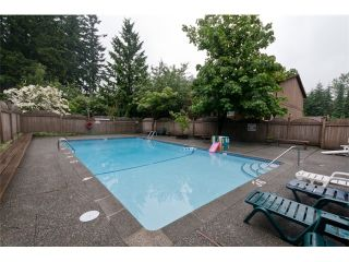 Photo 20: 1938 PURCELL WY in North Vancouver: Lynnmour Condo for sale : MLS®# V1028074