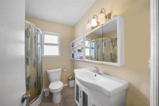 Photo 10: 3422 PANDORA Street in Vancouver: Hastings Sunrise House for sale (Vancouver East)  : MLS®# R2576043