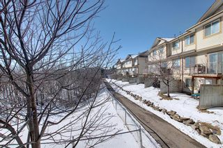 Photo 33: 321 Citadel Point NW in Calgary: Citadel Row/Townhouse for sale : MLS®# A1074362