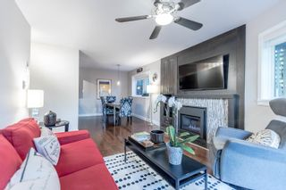 "Photo 13: 103 1935 W 1ST Avenue in Vancouver: Kitsilano Condo for sale in ""KINGSTON GARDENS"" (Vancouver West)  : MLS®# R2249409"