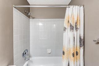 Photo 31: 39 Abbeydale Villas NE in Calgary: Abbeydale Row/Townhouse for sale : MLS®# A1138689