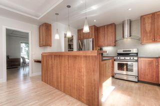 Photo 4: 1819 Westmount Road NW in Calgary: Hillhurst Detached for sale : MLS®# A1147955