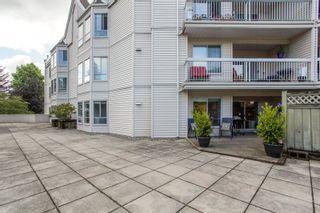 "Photo 25: 109 9299 121 Street in Surrey: Queen Mary Park Surrey Condo for sale in ""Huntington Gate"" : MLS®# R2479219"
