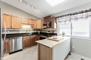 Photo 7: 208 Riverbirch Road SE in Calgary: Riverbend Detached for sale : MLS®# A1119064