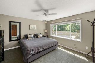 Photo 14: 10215 Tsaykum Rd in : NS Sandown House for sale (North Saanich)  : MLS®# 878117