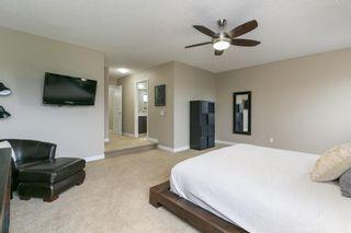 Photo 22: 498 Cranford Drive SE in Calgary: Cranston Detached for sale : MLS®# A1118855
