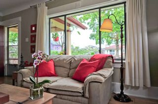 Photo 7: 980 E 24TH Avenue in Vancouver: Fraser VE House for sale (Vancouver East)  : MLS®# V1071131