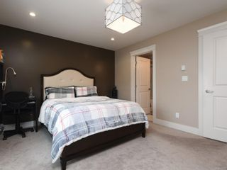Photo 11: 3354 Turnstone Dr in : La Happy Valley House for sale (Langford)  : MLS®# 862161