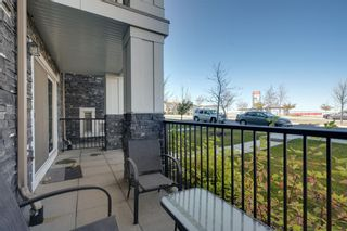 Photo 19: 4104 450 Sage Valley Drive NW in Calgary: Sage Hill Apartment for sale : MLS®# A1151937
