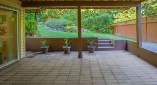 """Photo 19: 15 PARKGLEN Place in Port Moody: Heritage Mountain House for sale in """"HERITAGE MOUNTAIN"""" : MLS®# R2207752"""