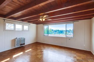 Photo 16: SAN DIEGO House for sale : 4 bedrooms : 5643 Dorothy Way