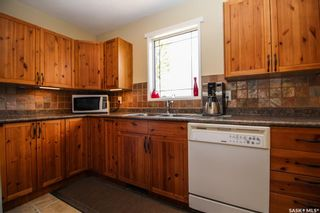 Photo 8: 18 St Mary Street in Prud'homme: Residential for sale : MLS®# SK855949