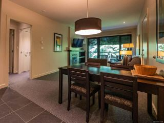 Photo 9: 322 596 Marine Dr in UCLUELET: PA Ucluelet Condo for sale (Port Alberni)  : MLS®# 811135
