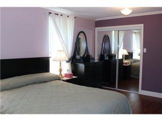 Photo 12: 2205 26 Avenue: Nanton Residential Detached Single Family for sale : MLS®# C3627742