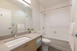 """Photo 15: 313 1768 55A Street in Delta: Cliff Drive Townhouse for sale in """"City Homes"""" (Tsawwassen)  : MLS®# R2600775"""
