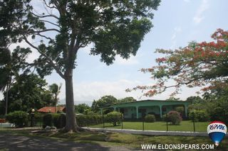 Photo 46: Large home on a large lot in Chame