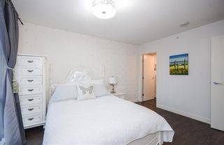 """Photo 12: 108 7080 NO 3 Road in Richmond: Brighouse South Condo for sale in """"CENTRO"""" : MLS®# R2200713"""