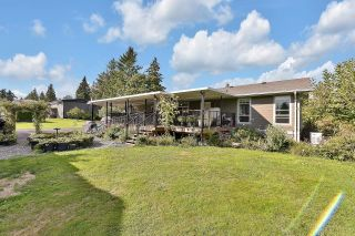 Photo 11: 26568 62ND Avenue in Langley: County Line Glen Valley House for sale : MLS®# R2618591