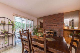 Photo 15: 9964 SHAMROCK Drive in Chilliwack: Fairfield Island House for sale : MLS®# R2601980