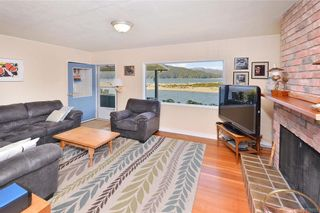 Photo 21: 16925 Tsonoqua Dr in Port Renfrew: Sk Port Renfrew House for sale (Sooke)  : MLS®# 837813