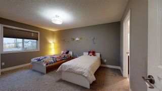 Photo 16: 3205 WINSPEAR Crescent in Edmonton: Zone 53 House for sale : MLS®# E4231940