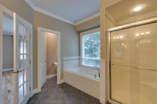 Photo 18: 31078 GUNN AVENUE in Mission: Mission-West House for sale : MLS®# R2499835