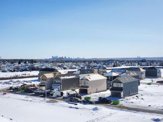 Photo 36: 2202 950 Arbour Lake Road NW in Calgary: Arbour Lake Apartment for sale : MLS®# A1074098