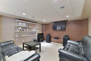Photo 16: 87 Delorme Bay in Winnipeg: Richmond Lakes Residential for sale (1Q)  : MLS®# 202025630