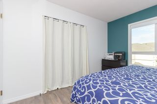 Photo 14: 303 2227 James White Blvd in : Si Sidney South-West Condo for sale (Sidney)  : MLS®# 858503