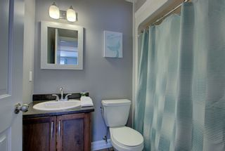 Photo 22: 9 Wakefield Court in Middle Sackville: 25-Sackville Residential for sale (Halifax-Dartmouth)  : MLS®# 202103212