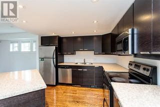 Photo 11: 117 MONTAUK PRIVATE in Ottawa: House for rent : MLS®# 1258101