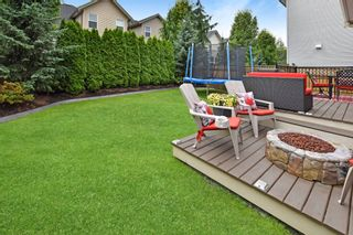 Photo 41: 21084 78B Avenue in Langley: Willoughby Heights House for sale : MLS®# R2385292