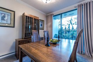 """Photo 12: 111 1785 MARTIN Drive in Surrey: Sunnyside Park Surrey Condo for sale in """"Southwynd"""" (South Surrey White Rock)  : MLS®# R2141403"""
