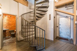 """Photo 11: 404 1066 HAMILTON Street in Vancouver: Yaletown Condo for sale in """"The New Yorker"""" (Vancouver West)  : MLS®# R2437026"""
