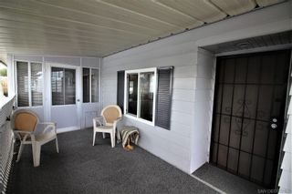 Photo 8: CARLSBAD WEST Mobile Home for sale : 2 bedrooms : 7004 San Carlos St #67 in Carlsbad