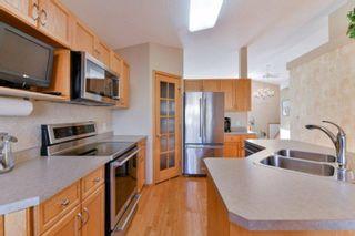 Photo 9: 44 Gablehurst Crescent in Winnipeg: River Park South Residential for sale (2F)  : MLS®# 202101418